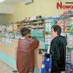 Bezpłatne leki dla osób 75+