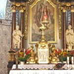 Kościół św. Barbary (2)