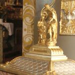 Kościół św. Barbary (3)