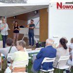 MoKaPP w Drogosławiu otwarty