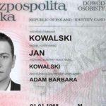 Żenada, tu jest Polska