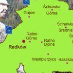 Fundusze sołeckie w gminie Radków