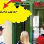 Kierunek Czechy