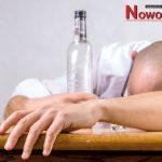 Pijemy w normie?