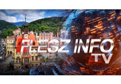 Nasz kanał na YouTube