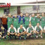 Dzieje piłki nożnej w Jugowie