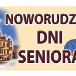 II Noworudzkie Dni Seniora