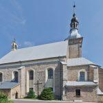 Modlitwa różańcowa dookoła Polski
