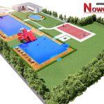 Remont basenu – tylko fakty