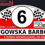 6 Jugowska Barbórka