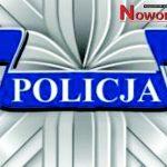 Policjanci odnaleźli zaginioną 14-latkę