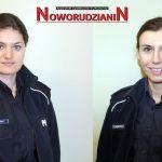 Kobiety w mundurach