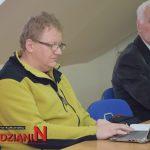 Sławomir Karwowski nie jest już radnym