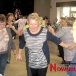 Tańczą dziadkowie, tańczą babcie