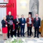 """Znamy laureatów nagrody """"Róża Kłodzka"""""""