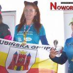 Aktywna Nowa Ruda – aktywny weekend