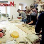 Polsko-czeski blog o współpracy
