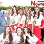 XXIX Światowe Igrzyska Młodzieży Salezjańskiej w Krakowie