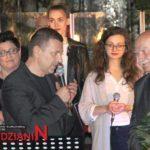 Koncert nad koncerty w Wambierzycach