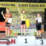 V Grand Prix Pogranicza oraz Mistrzostwa Dolnego Śląska MTB XC