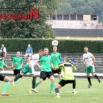 Awans Piasta do IV ligi – podsumowanie sezonu 2017/18 (cz. 1)