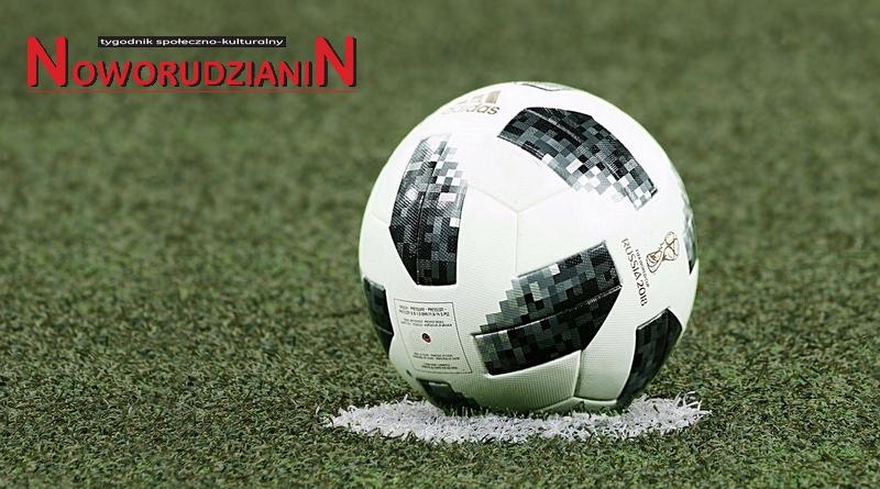 Piłka nożna, klasa B, grupa IV wałbrzyska – Terminarz jesień 2018