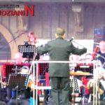Cudowny Świat Musicali