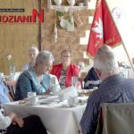 90 lat Związku Sybiraków
