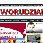 500.000 odsłon www.noworudzianin.pl