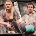 Żona do adopcji – komedia w Ścinawce Średniej