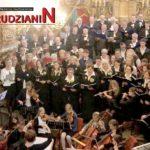 V Sudeckie Dni Muzyki Chóralnej