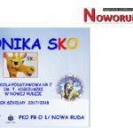 Najlepsi w Polsce – wygrali 20 tysięcy złotych