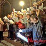 Zaduszki muzyczne u św. Mikołaja