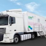 Mammografia w Nowej Rudzie