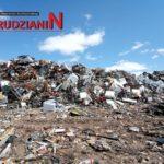 Ceny za śmieci w górę