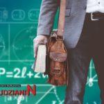 Reforma edukacji – nowe wyzwania