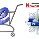 Uważajmy na zakupy wInternecie
