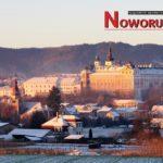 Wygraj bilety na specjalną trasę klasztoru w Broumovie