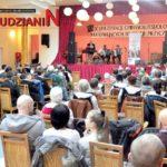 Muzyczna strona gminy Radków