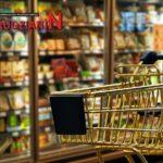 Co się będzie działo w sklepach – Ministerstwo Rozwoju zaleca