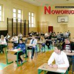 Ostatnie egzaminy