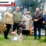 Pamięci Ofiar Zbrodni Katyńskiej i Deportacji na Sybir