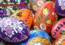Tradycje Wielkanocne kiedyś i dziś