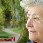 Sprawdź czy możesz mieć wyższą emeryturę