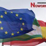 Eurowybory przed nami
