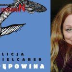 Udany debiut literacki Alicji Mielcarek