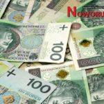 Nowa Ruda – budżet na 2021 r. przyjęty