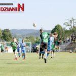 Piast pozostaje w IV lidze!!!