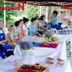 Festiwal słodkości w Wambierzycach
