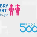 500+ oraz 300+ – złóż wniosek on-line